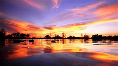 Cool Wallpapers Sunset 1080p Latest Iphone Tags