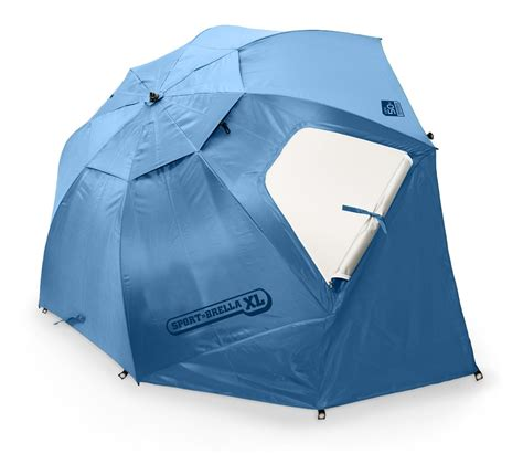 the sport brella xl coupon portable sun and weather
