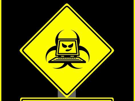 si鑒e pc cómo saber si tu pc tiene un virus oculto info taringa