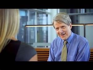 Professor Robert Shiller on Finance - YouTube
