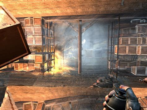 Modern Warrior Special Tactics   PC Direct Download Game ...