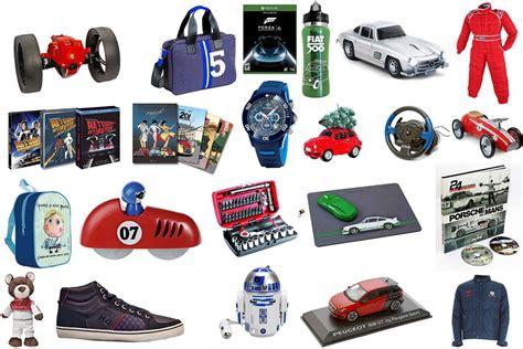 cadeau pour bureau idee cadeau noel automobile accessoires livres