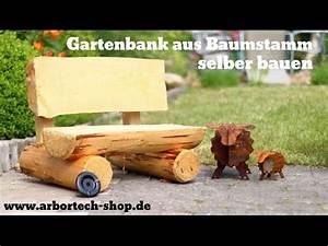 Massive Holzbank Selber Bauen : holzbank gartenbank selber bauen mit arbortech turboplane youtube ~ Buech-reservation.com Haus und Dekorationen