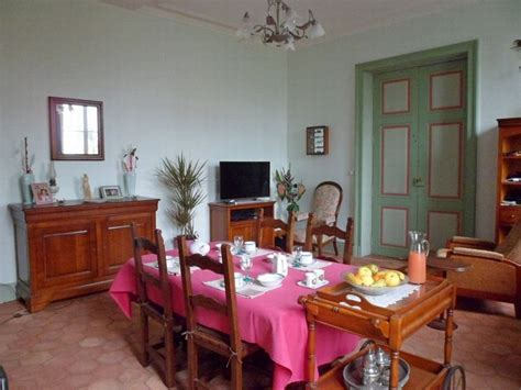 chambre d hote areche beaufort chambre d 39 hôtes de charme les leards d authion à beaufort