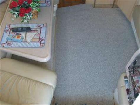 Boat Carpet San Diego by S Cushions Canvas Yacht Detailing San Diego