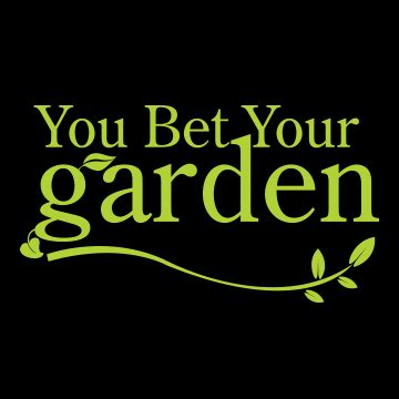 you bet your garden you bet your garden whyy