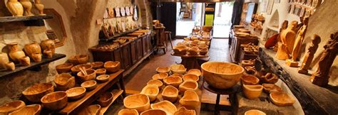 la cuisine d olivier l 39 amour du bois d 39 olivier une histoire de famille