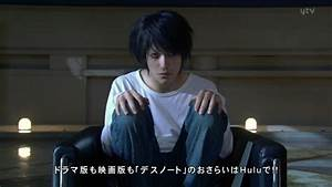 [VIDEO] Live-action Death Note gets a 'forbidden sequel ...