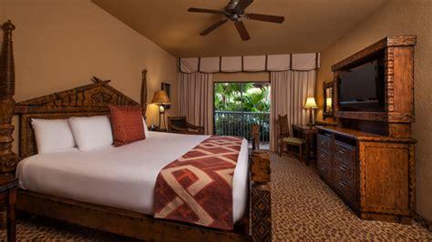 kidani 3 bedroom grand villa rooms points disney s animal kingdom villas kidani