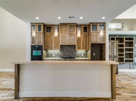 lighting for kitchen midcentury inspired northwest dallas home is at any 7032