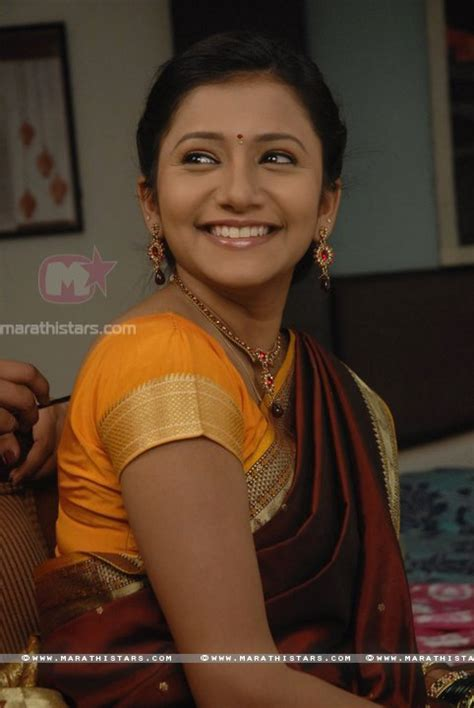 kalyani serial actress biodata hd hiroin image check out hd hiroin image cntravel