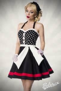 rockabilly kleider pin  mode und vintage kleider im
