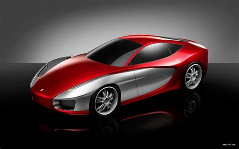 ferrari prototype cars kids n fun com wallpaper ferrari concept cars
