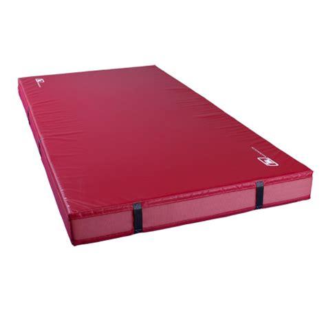 Gymnastic Floor Mat Size by Gymnastic Skill Cushions Mats Gymnastic Cushion And