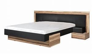 Lit articule electrique 2 personnes matelas sommier 140 x for Chambre à coucher adulte avec matelas ebac nevada