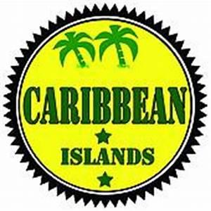 Caribbean Clipart Royalty Free. 7,584 caribbean clip art ...