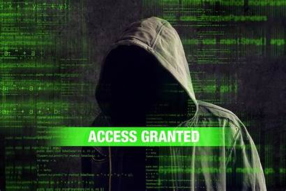 Hack Hacking Security Network Digital Wi Fi
