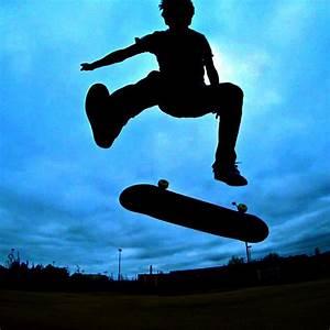 Opinions on Skateboarding
