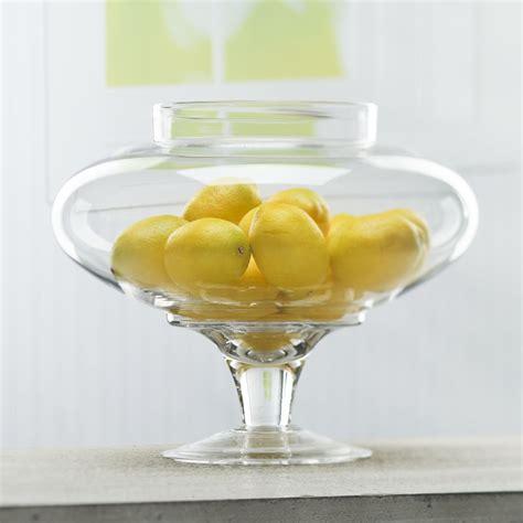 artificial lemons vase  bowl fillers home decor