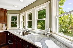 Replacement Windows Cost Calculator - Local Prices