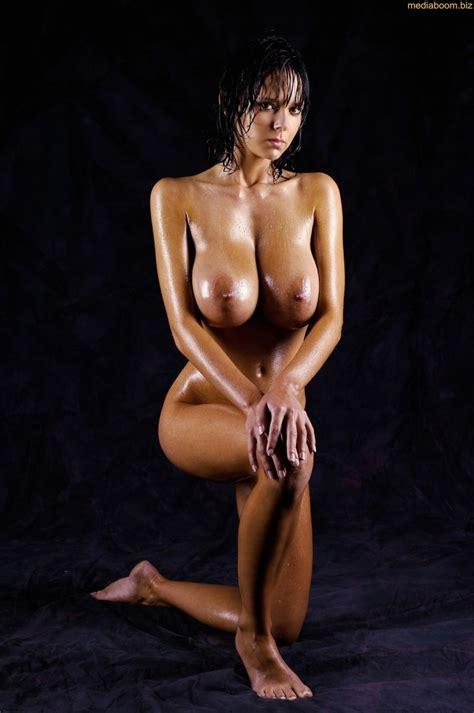 Karin Spolnikova Mc Nudes Porn Images Redtube