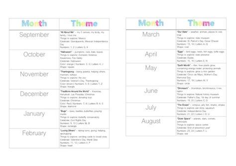 1000 ideas about september preschool on 375 | b994fbb1481faecb412438eb008c0c66