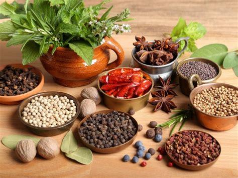 Alimenti Acceleratori Metabolismo Zenzero Cacao Amaro E Caff 232 Per La Dieta Brucia Grassi
