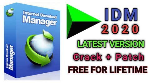 Try the latest version of internet download manager are you tired of waiting and waiting for your downloads to be finished? Download Idm Exe : Internet download manager 6.18 setup ...