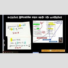 Flash Card Study Techniques Youtube