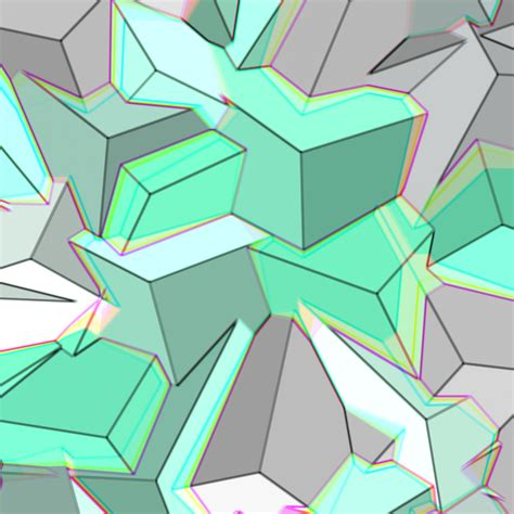 Abstract Cool Geometric Shapes by Free Stock Photos Rgbstock Free Stock Images