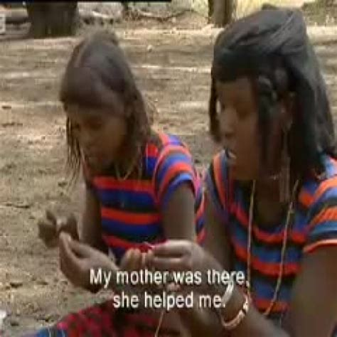 forever free grade up documentary fgm in