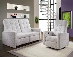 Wall Away Sofa : chloe meubles accent alpha mobilier fait main ~ Yasmunasinghe.com Haus und Dekorationen