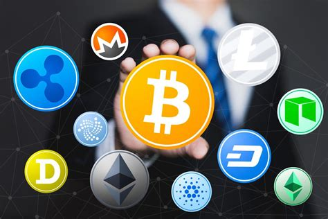 In these unprecedented times, it's important to be i have put together some of the most trusted cryptocurrency exchanges to buy the like of bitcoin and ethereum in the uk. Best Us Crypto Exchange 2021 : Best Bitcoin Casinos 2021 ...