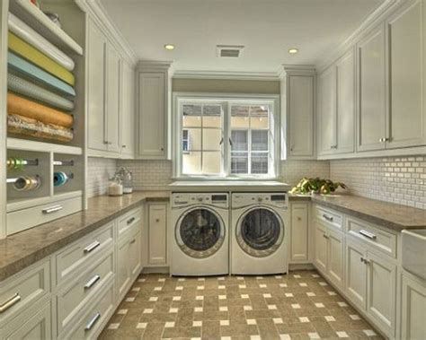Amazing Excellent Beautiful Laundry Rooms #18196