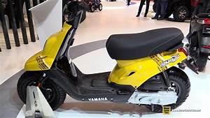 Moped 50ccm Yamaha : 2016 yamaha bw 39 s original 50cc scooter walkaround 2015 ~ Jslefanu.com Haus und Dekorationen