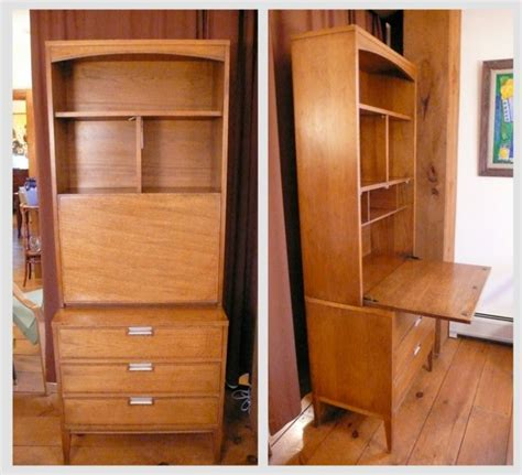 mid century modern furniture for sale
