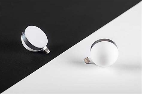lumu light meter lumu power is a powerful light meter for iphone with