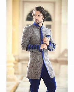 Wedding Suits For Men Inspiration For Male
