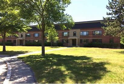 Manchester Kelley Falls Housing Nh Apartments Redevelopment