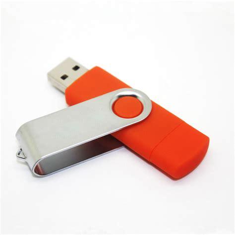 Best 16gb Pen Drive Best Price Swivel Usb Flash Drive 2gb 4gb 8gb 16gb 32gb