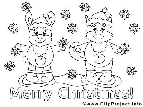malvorlagen weihnachten kostenlos ausdrucken