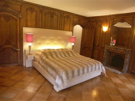 chambre à coucher originale chambre coucher originale la plus chambre
