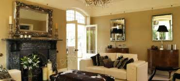 interior decoration of homes interior design in harrogate york leeds leading interior designer