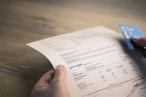 Balance transfer fees add to the costs of paying off credit card debt. Minimum Finance Charge Definition