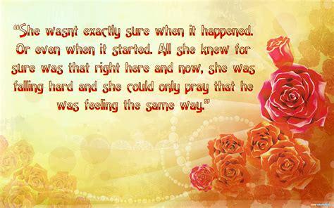 good morning quotes cute quotesgram