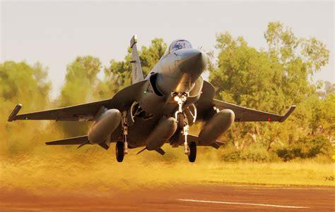 wallpaper jf  thunder multirole combat aircraft