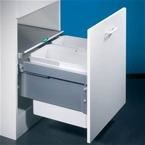 Mülleimer Für Küche : m lleimer f r die k che ~ Michelbontemps.com Haus und Dekorationen
