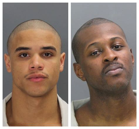 Lawsuit Inmates Escaped Lee Prison Riot By Leaving Dorm The State