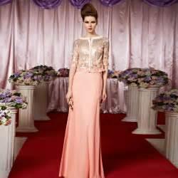 designer evening dresses aliexpress buy coniefox 30386 vestido de festa longo designer evening dress for prom