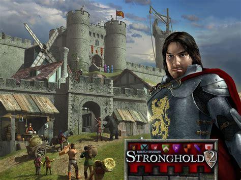 stronghold tutorials minecraft blog